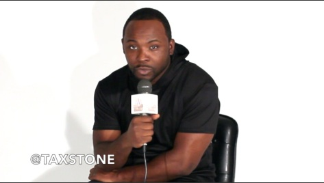 Image result for taxstone